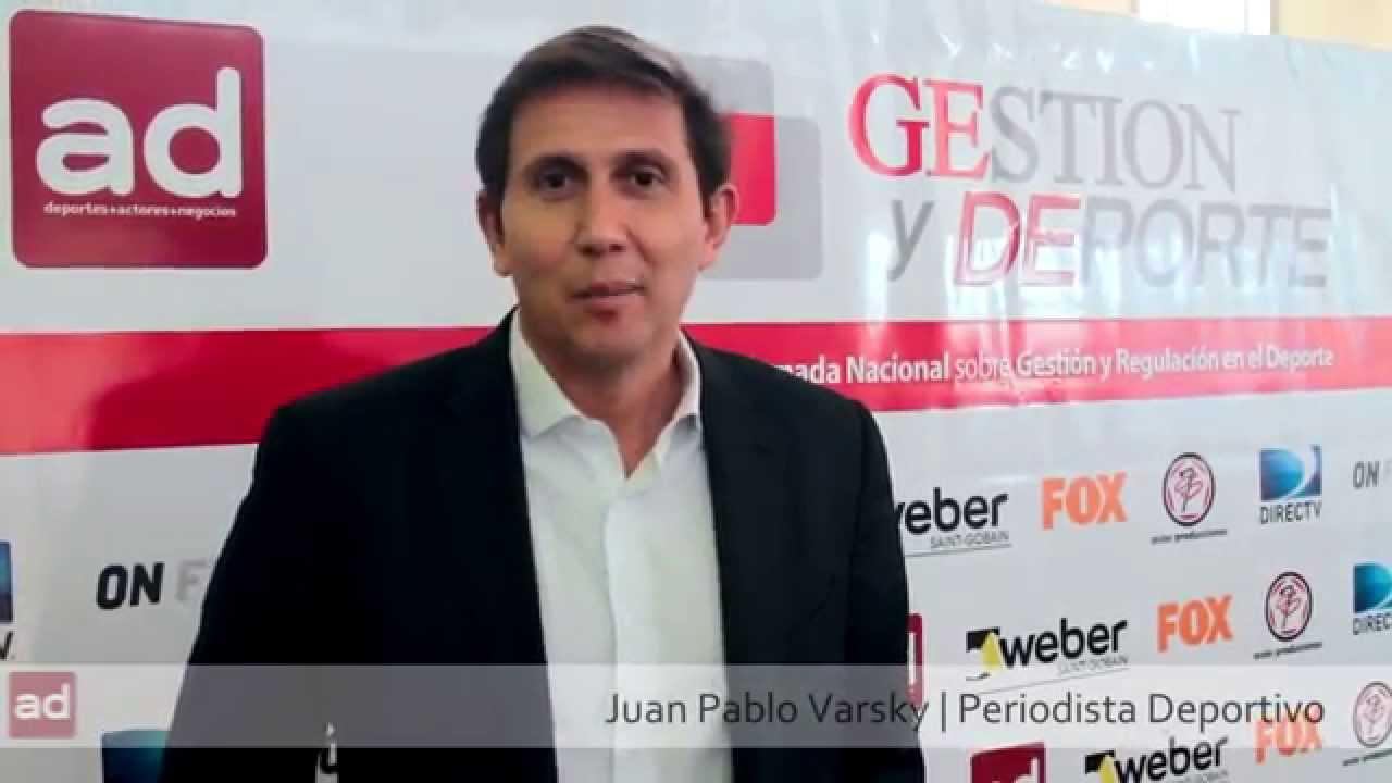 Galería 2015 – 2019