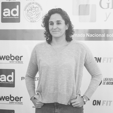 Pilar Geijo