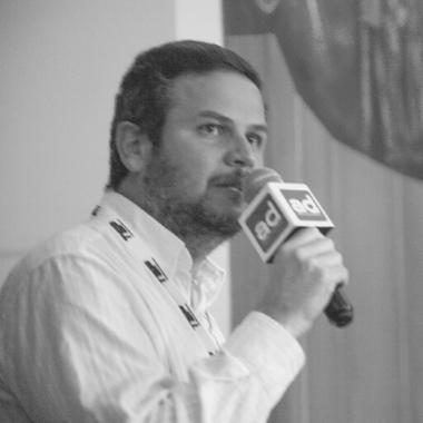 Juan Martinelli