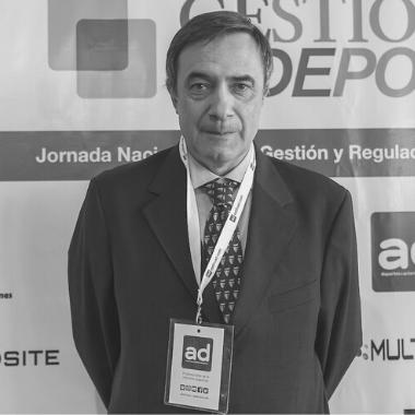 José Jozami