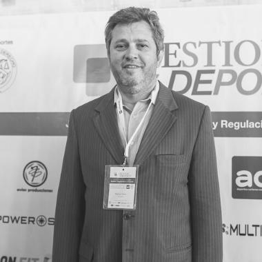 Martín Magliano