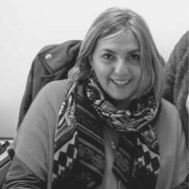 Marcela Debener