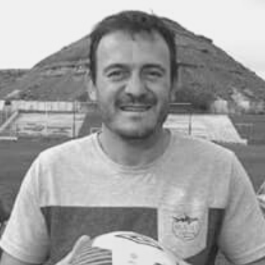 Pablo Brandi
